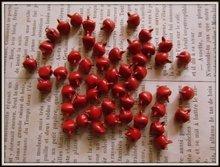 belletjes rood 8 mm