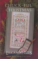 Chuck-ful Christmas