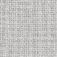 Pearl Grey 32 ct. Belfast 705