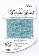 petite treasure braid 09