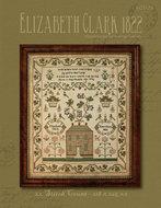 cs128 Elizabeth Clark 1822