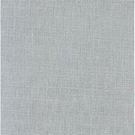Pearl Grey 55 ct. Kingston 705