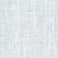 Bright White 38 ct. Dalarna 100