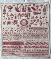 WE 1823-1