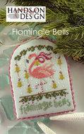 Flamingle Bells