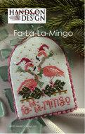 Fa La La Mingo