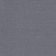 Dark Grey 40 ct. Newcastle 7107