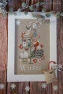 celebrate winter