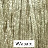 Wasabi CCW
