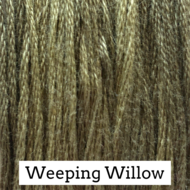 Weeping Willow CCW