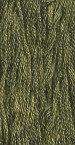 Moss GA 0194