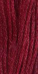 Cranberry 0360