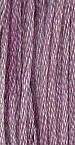 Lavender Potpourri 0820