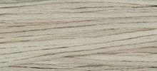Linen WDW 1094