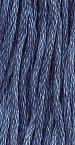 Blue Jay 0210