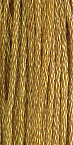 Grecian Gold 0460