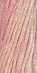 Cameo Pink GA 0730