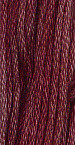 Grape Arbor 7022