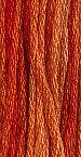 Fragrant Cloves 7026