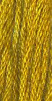 Mustard Seed 7047