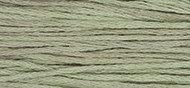 Tin Roof WDW 1174