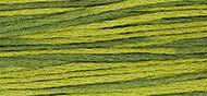 Moss WDW 2201