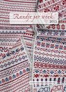 !2015 Randje per Week