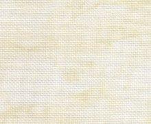 Cashel Vintage White