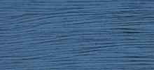 Bluecoat Blue