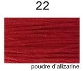 DMC 22