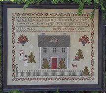 Poinsettia Manor