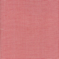 Atelier De France Woven Rouge Small Gingham