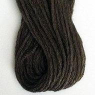 Brown Black Light 8121