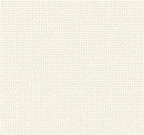 32 ct. Murano Antique White