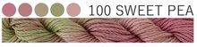 Sweet Pea CGT 100