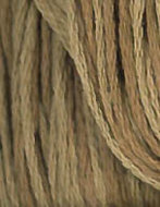 Driftwood WDW 1222