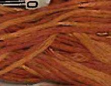 Cinnamon Twist WDW 1228a
