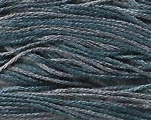 Shepard's Blue WDW 2108a