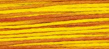 Hot Rod WDW 2233