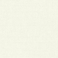 22 ct. Sulta Hardanger Antique White