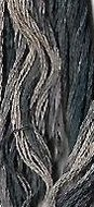Driftwood 1080