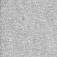 Edinburgh Pearl Grey 705
