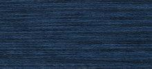 1306-S Navy