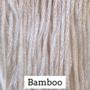 Bamboo CCW