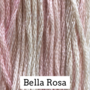 Bella Rosa CCW