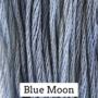 Blue Moon CCW