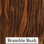 Bramble Bush CCW