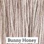 Bunny Honey CCW