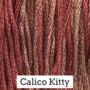 Calico Kitty CCW