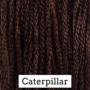 Caterpillar CCW